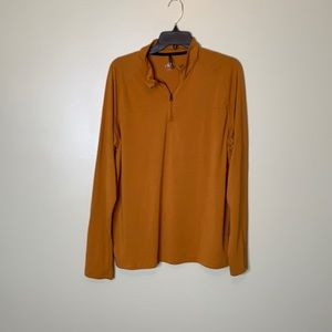COPY - Eastern Mountain Sports pullover